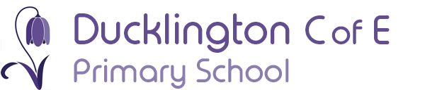 Ducklington Primary School